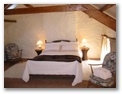 Hollywood Cottage - Holiday Cottages Wales